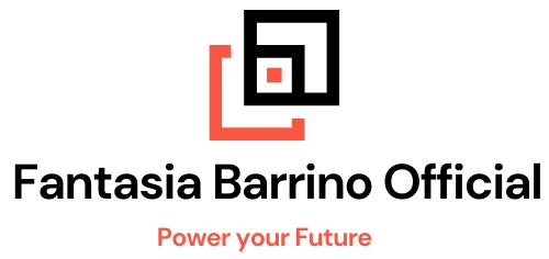 Fantasia Barrino Official